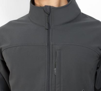 chaqueta soft shell online