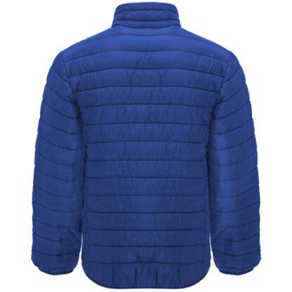 plumas online chaqueta abrigo