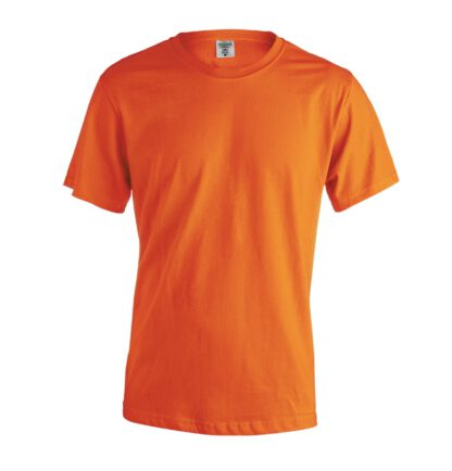 camisetas en colores vivos tarragona